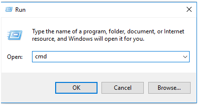 Fix Outlook error code 0X80041059