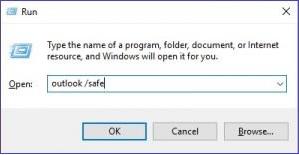 Methods to Fix Outlook error code 0X80041059