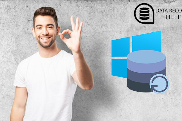 10 Free-Data-Recovery-Software-for-Windows