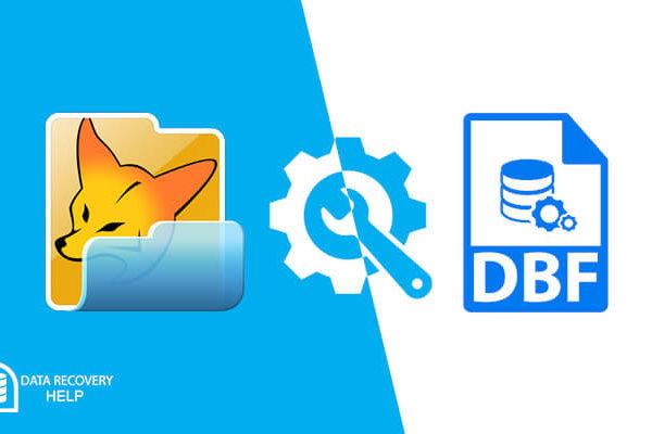 repair-dbf-file